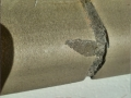 Fliese Fliesen kaputt defekt austauschen reparieren ergo retusche 3
